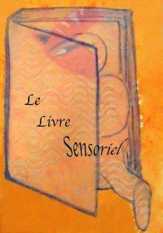 Le livre sensoriel